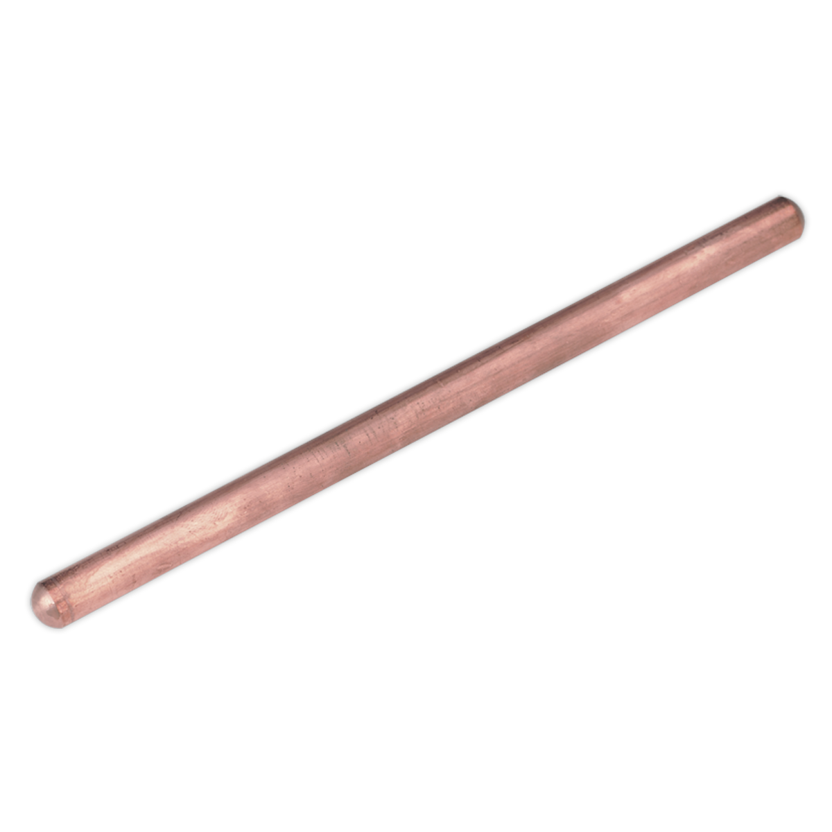 Electrode Straight 215mm