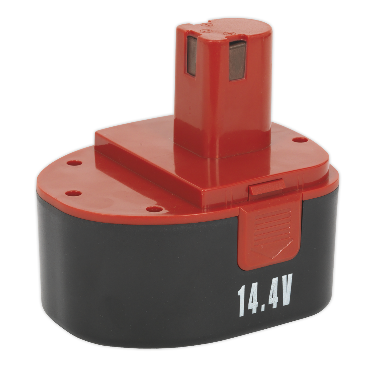 Power Tool Battery 14.4V 2Ah Ni-MH for CP2144MH