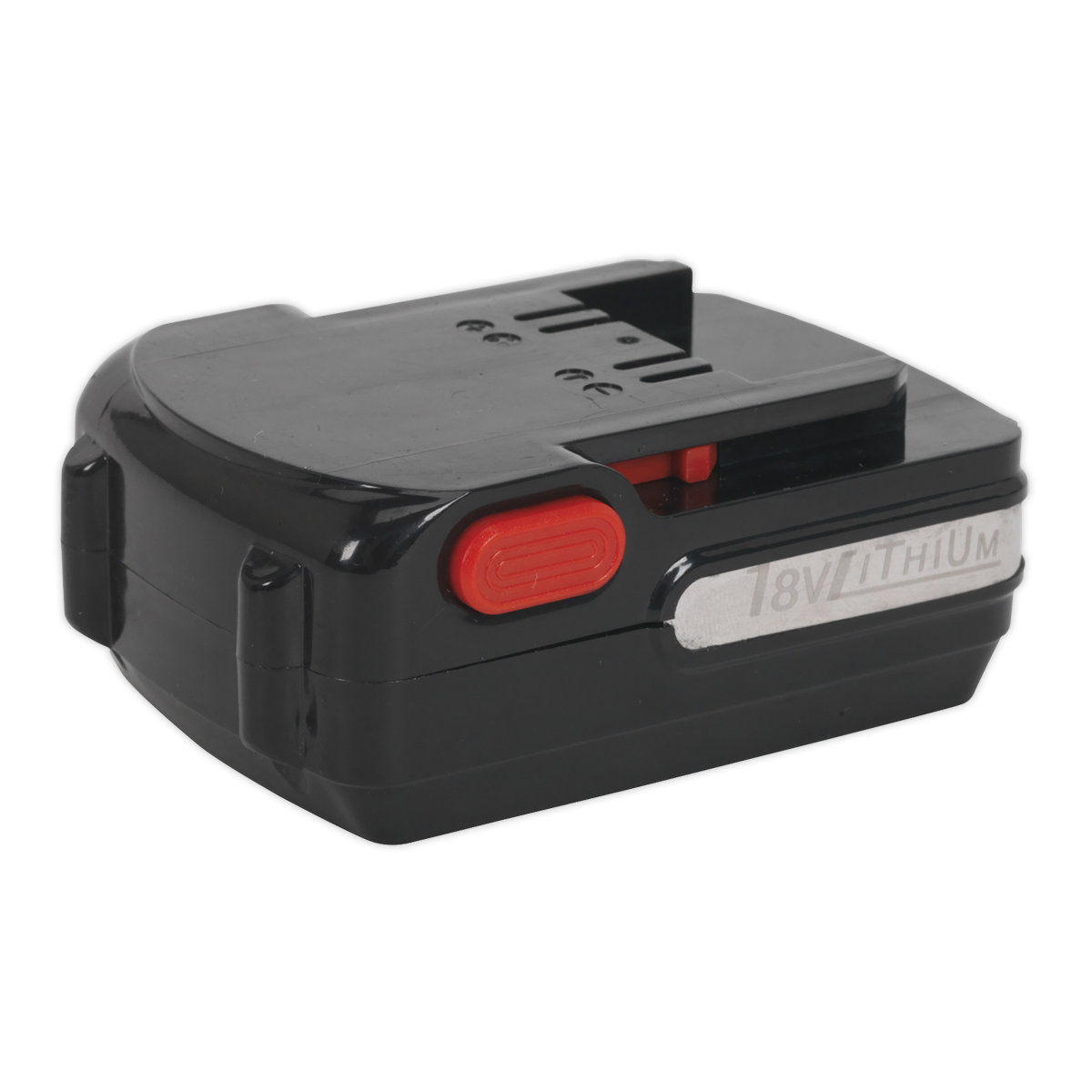 Power Tool Battery 18V 1.5Ah Li-ion for CP313