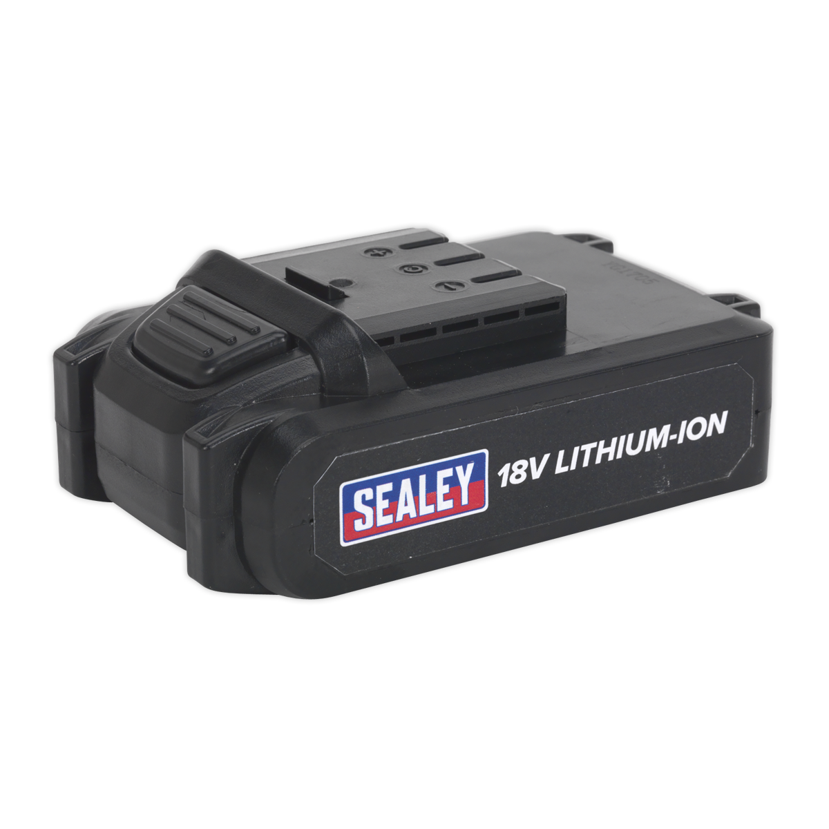 Power Tool Battery 18V 2Ah Lithium-ion for CPNG18V