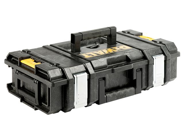 DS150 TOUGHSYSTEM™ Toolbox