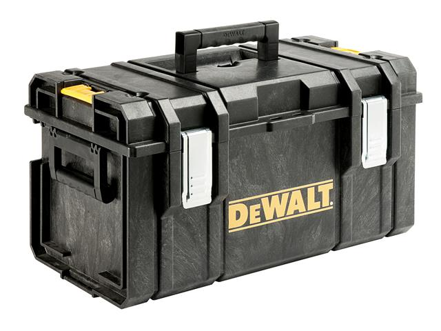DS300 TOUGHSYSTEM™ Toolbox