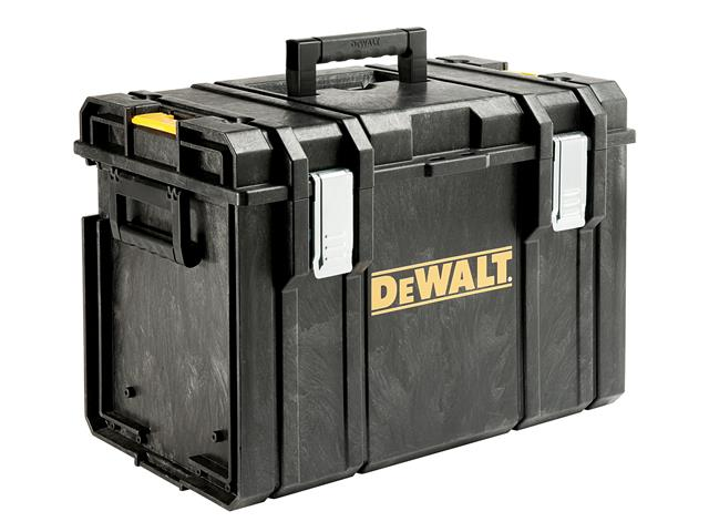 DS400 TOUGHSYSTEM™ Toolbox