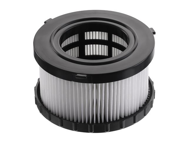 DCV5861 M-Class Filters for DCV586M Dust Extractor (Pack 2)