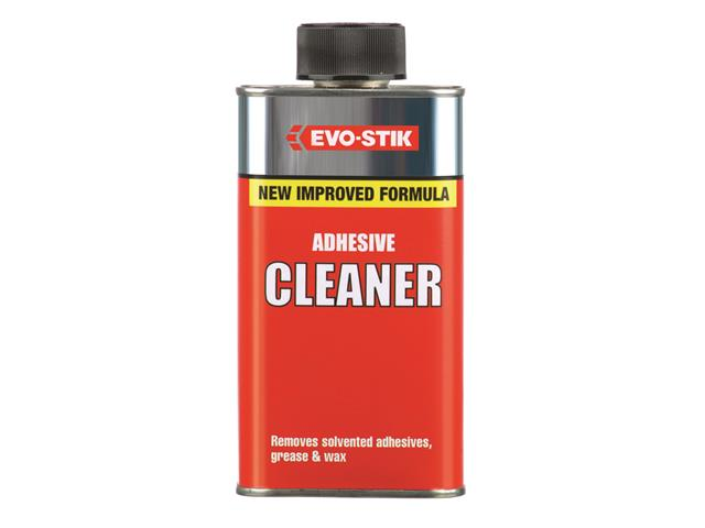 191 Adhesive Cleaner 5 Litre