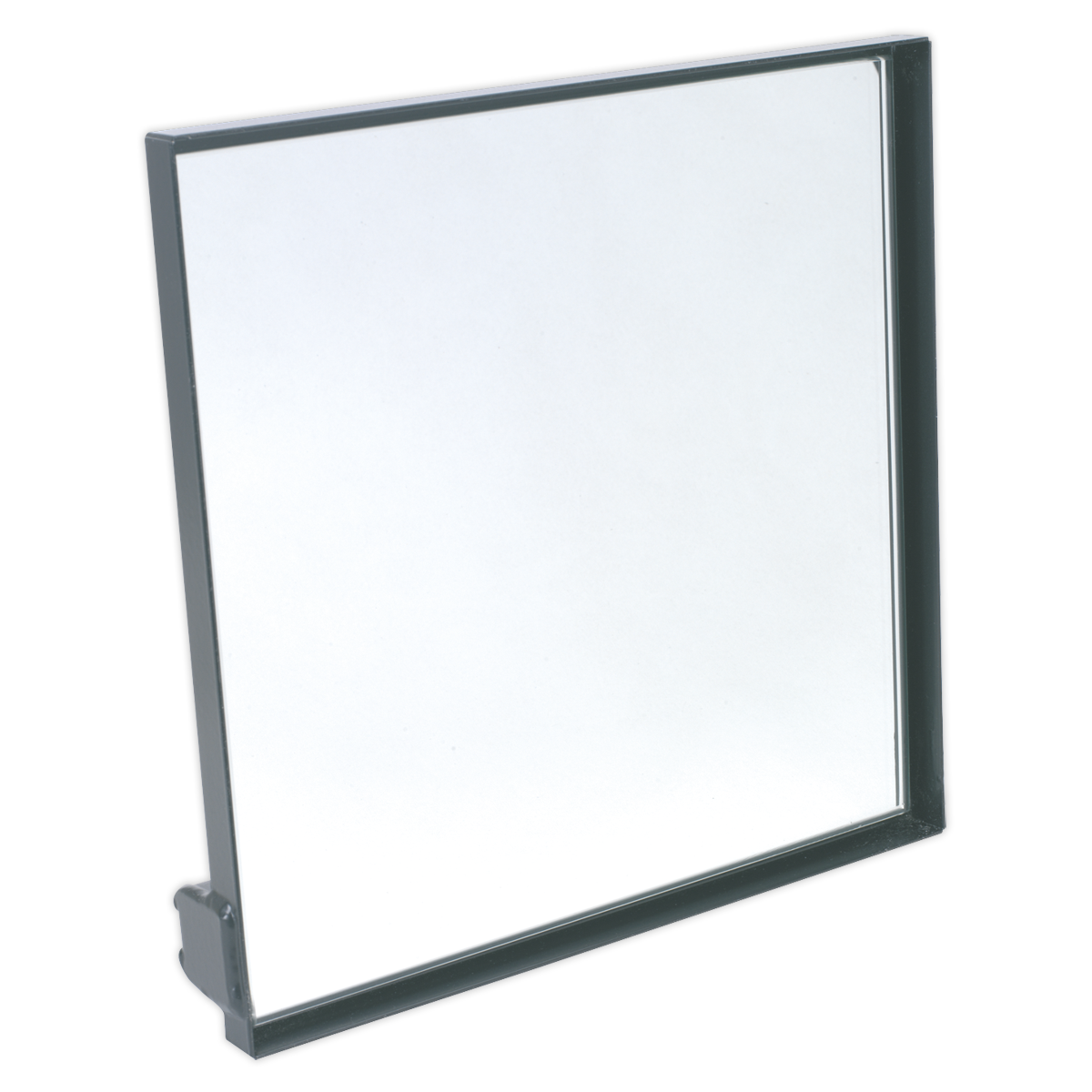 Adaptor Kit for Twin Steering Axle Vehicles for use with GA40
