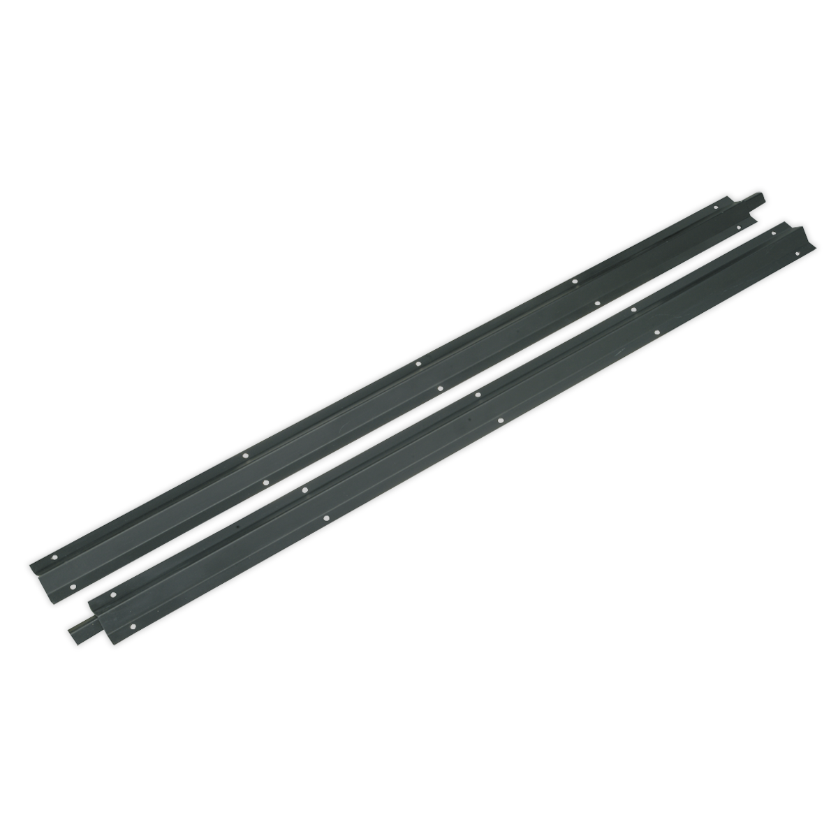 Extension Rail Set for HBS97 Series 1520mm