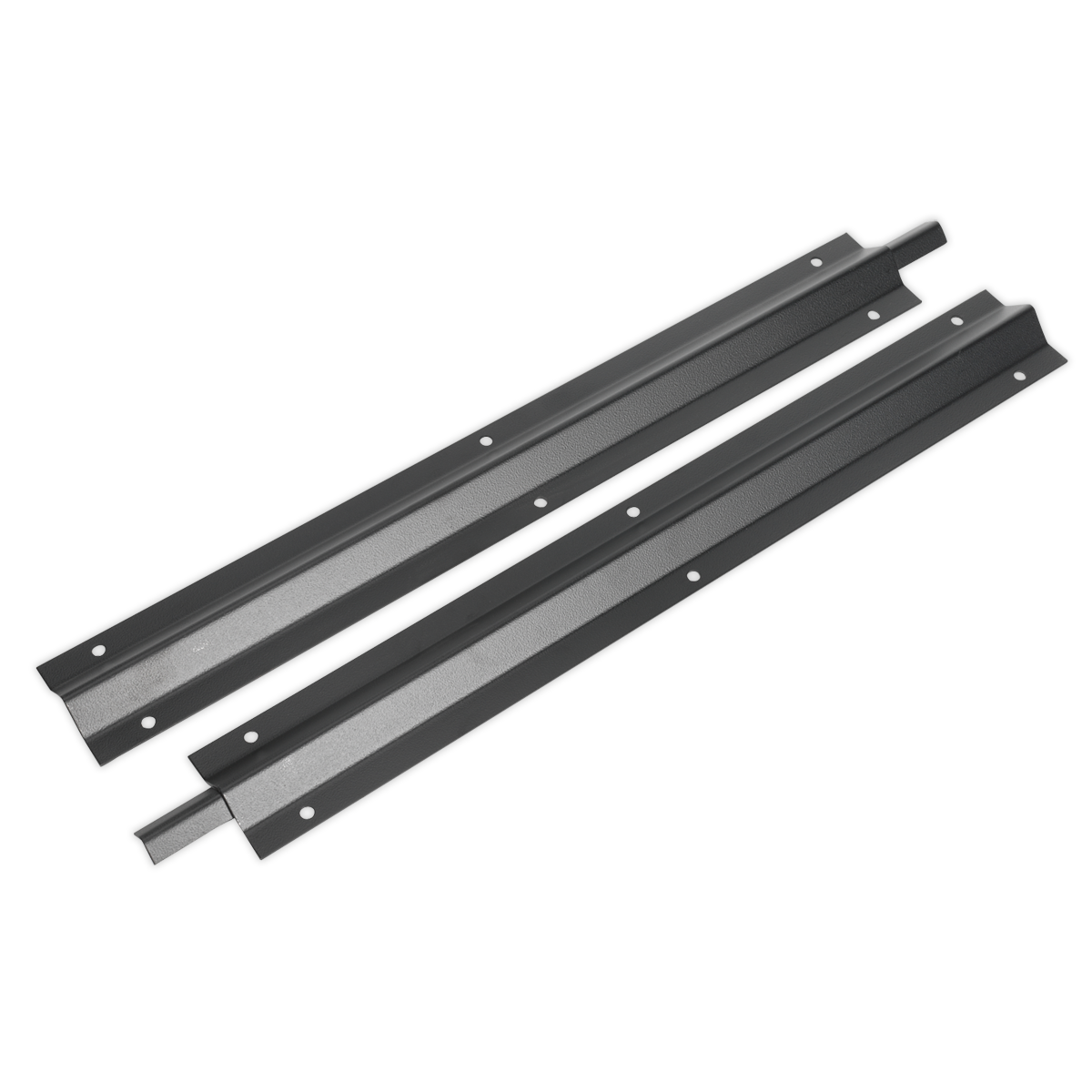 Extension Rail Set for HBS97 Series 700mm