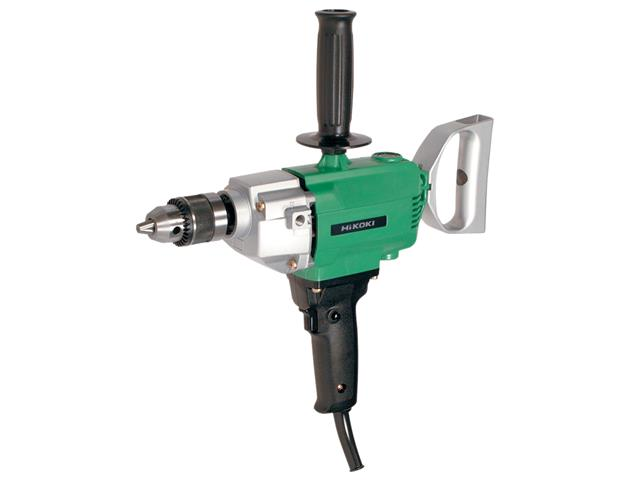 D13 Reversible Rotary Drill 13mm 720W 240V