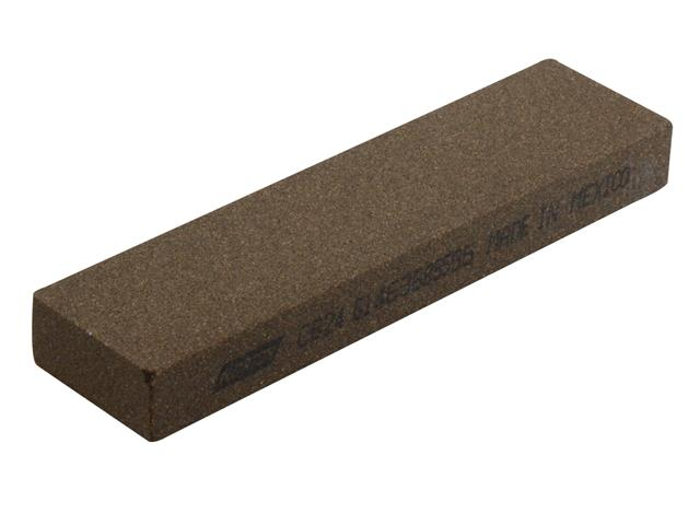 CB24 Bench Stone 100 x 25 x 12mm - Coarse