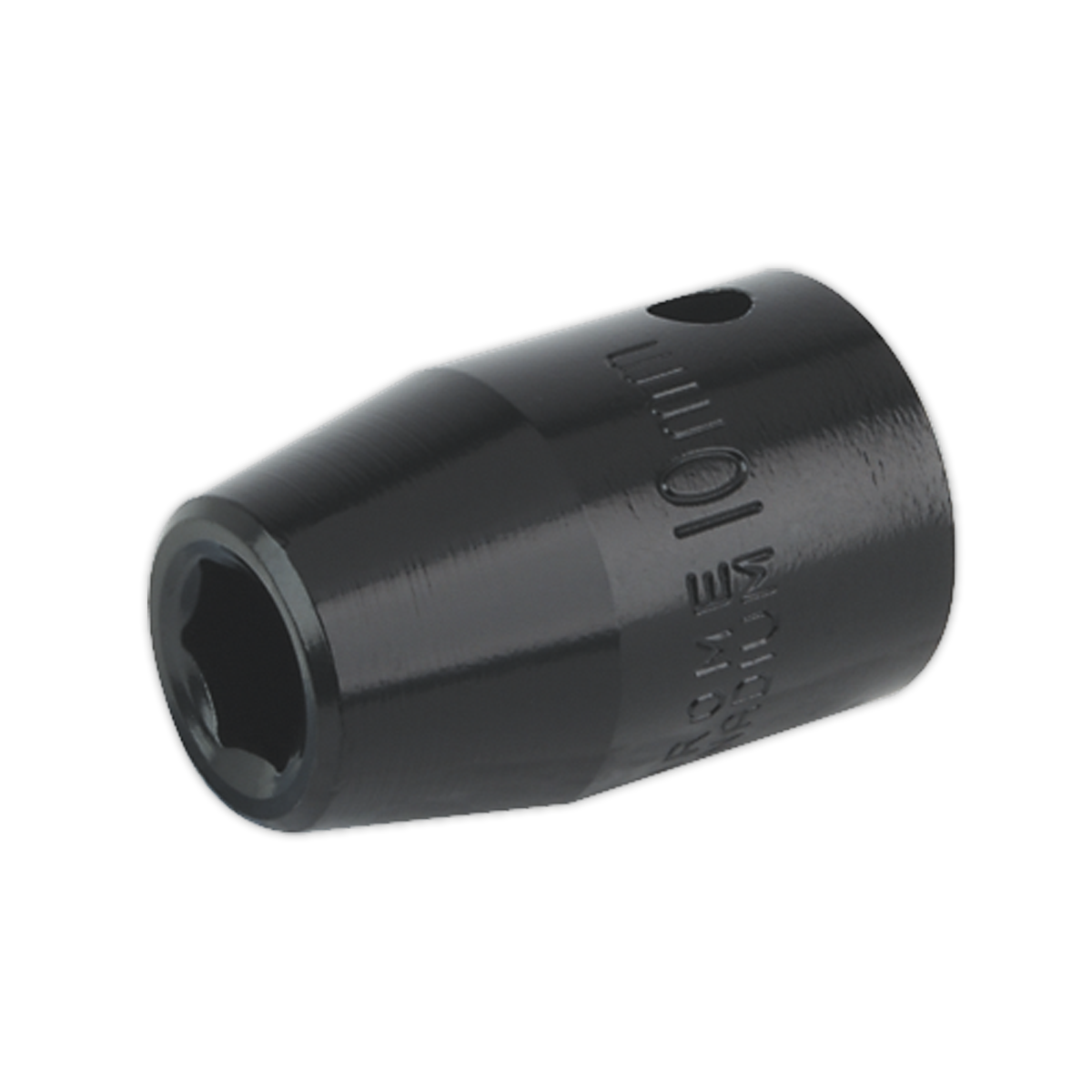 Impact Socket 10mm 1/2