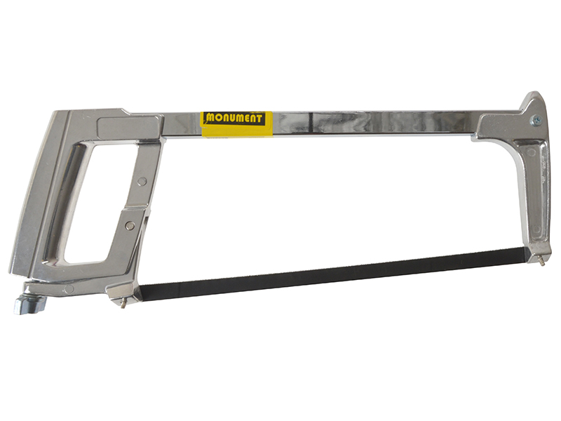 1921D Hacksaw 300mm (12in)