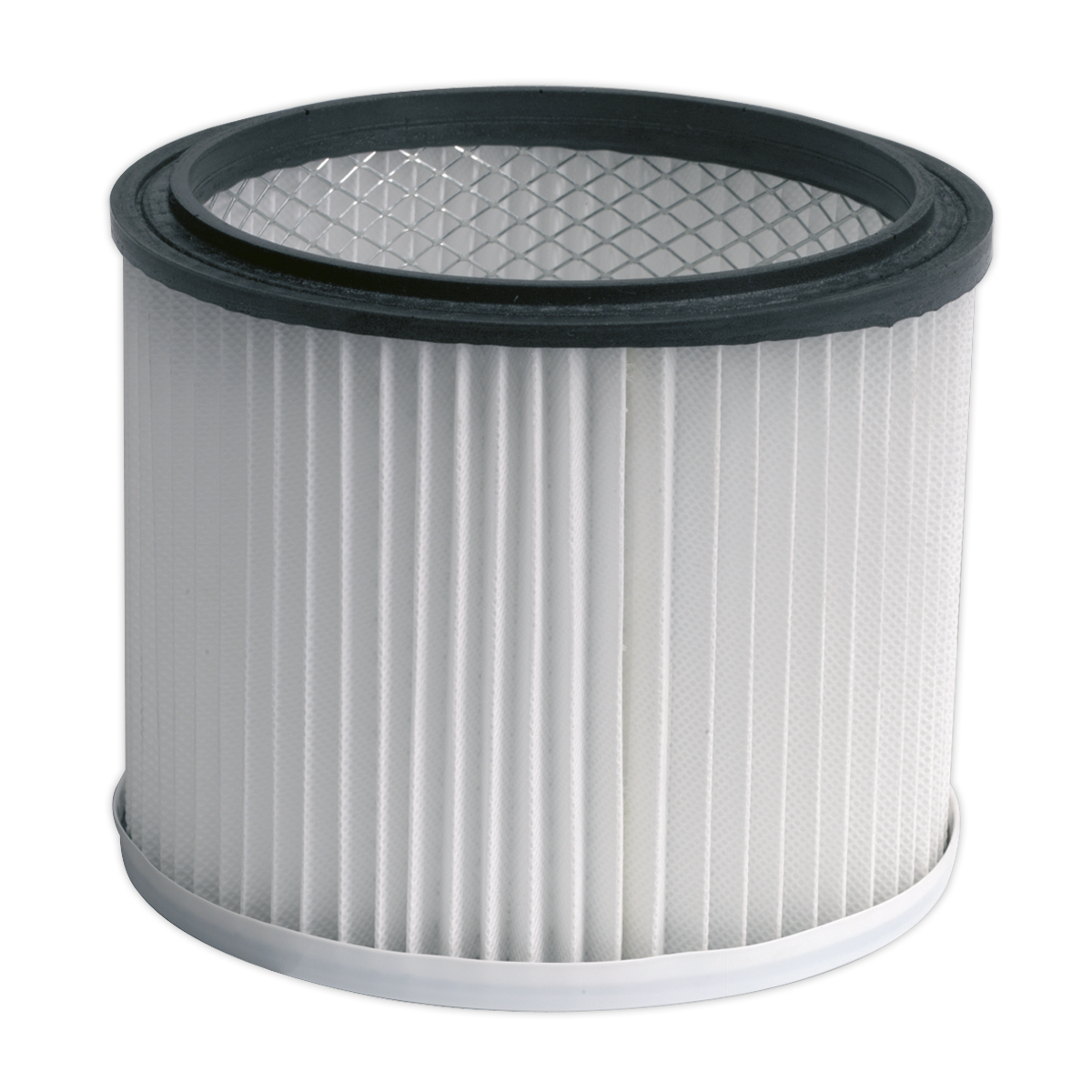 Cartridge Filter for PC310