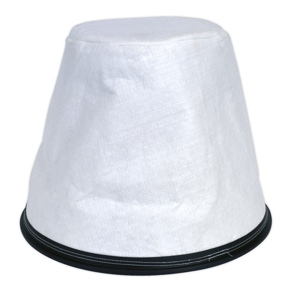 Cloth Filter Assembly for PC477