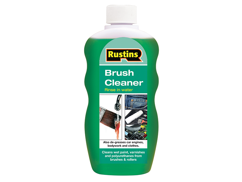 Brush Cleaner 300ml