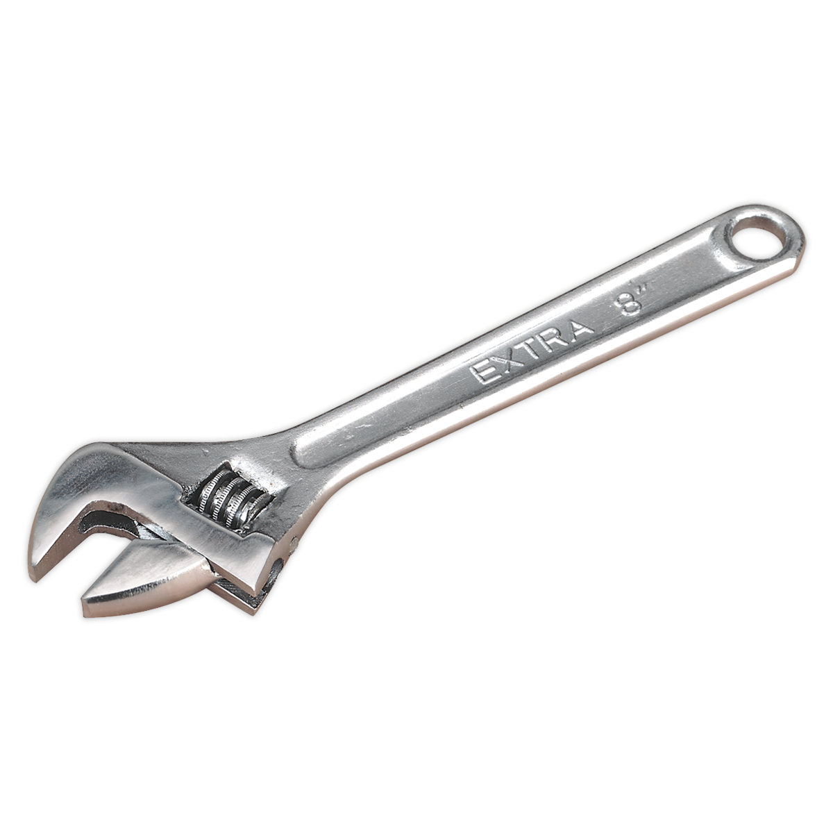 Adjustable Wrench 200mm