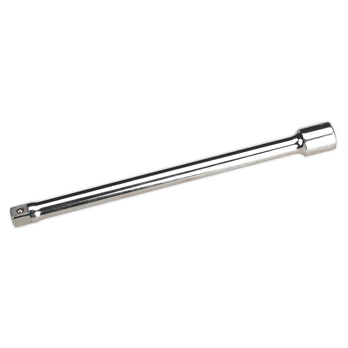 "Extension Bar 400mm 3/4""Sq Drive"