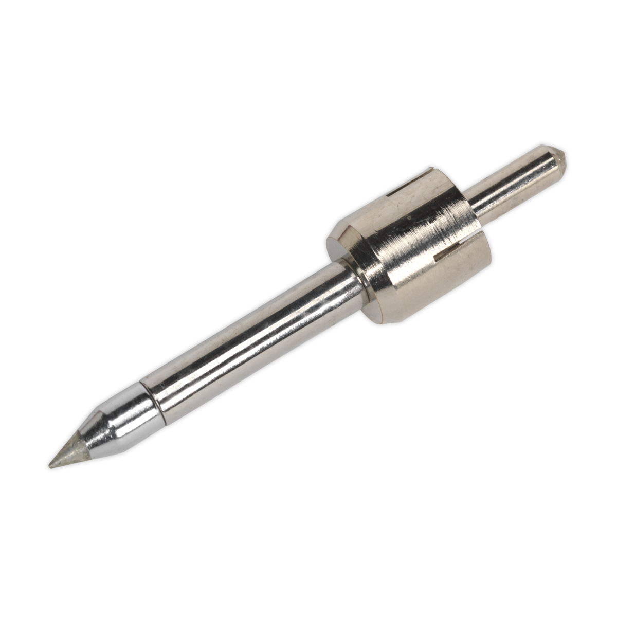 Conical Soldering Tip for SDL6