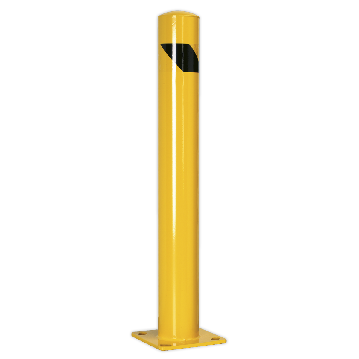Safety Bollard 900mm
