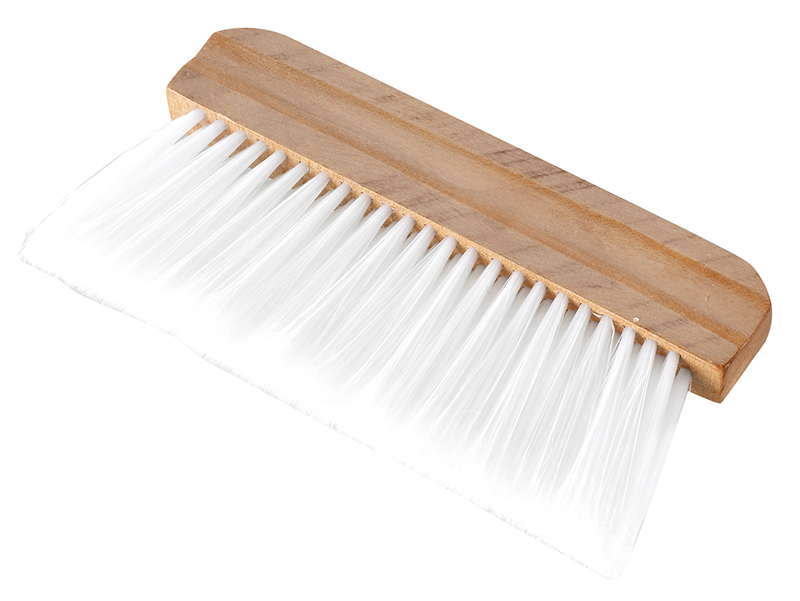 Decor Paperhanging Brush 200mm (8 in)