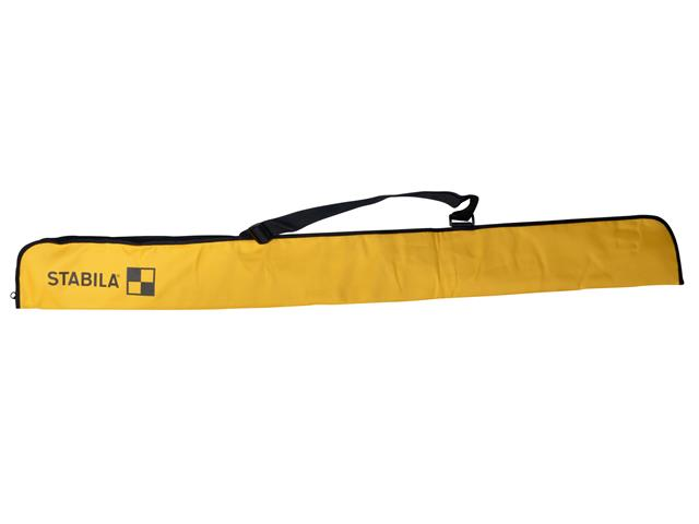16596 Spirit Level Carry Bag 120cm