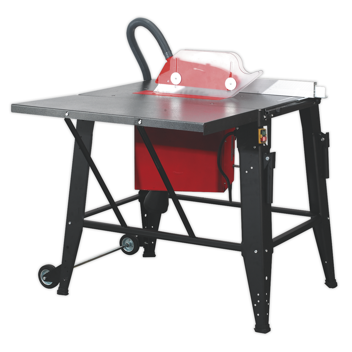 Contractor's Table Saw ?315mm 230V