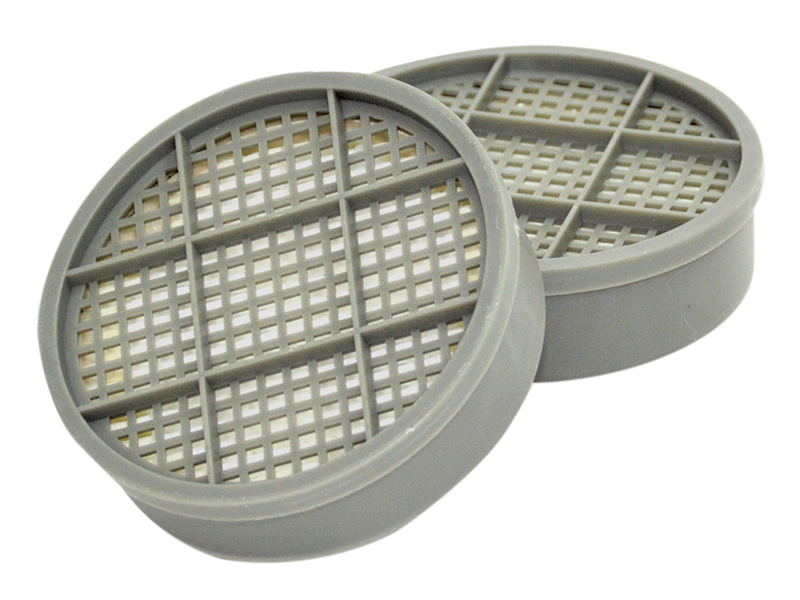 33 1305 A1 Replacement Filters (Pack of 2)