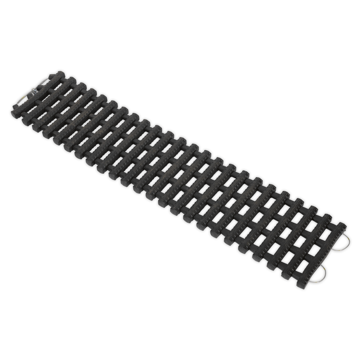 Vehicle Traction Track 800mm